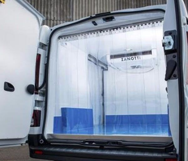 New Renault Conversions Gallery