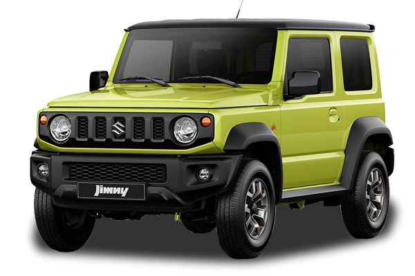 new suzuki jimny in barnstaple devon county garage group. Black Bedroom Furniture Sets. Home Design Ideas